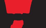 Garsoni Malaysia Sdn Bhd Logo